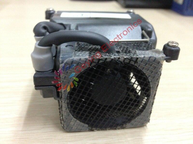 Envío Gratis para Sh arp PG-M10S/PG-M10SE/PG-M10X/PG-M10XU lámpara de proyector Original con carcasa BQC-PGM10X/1