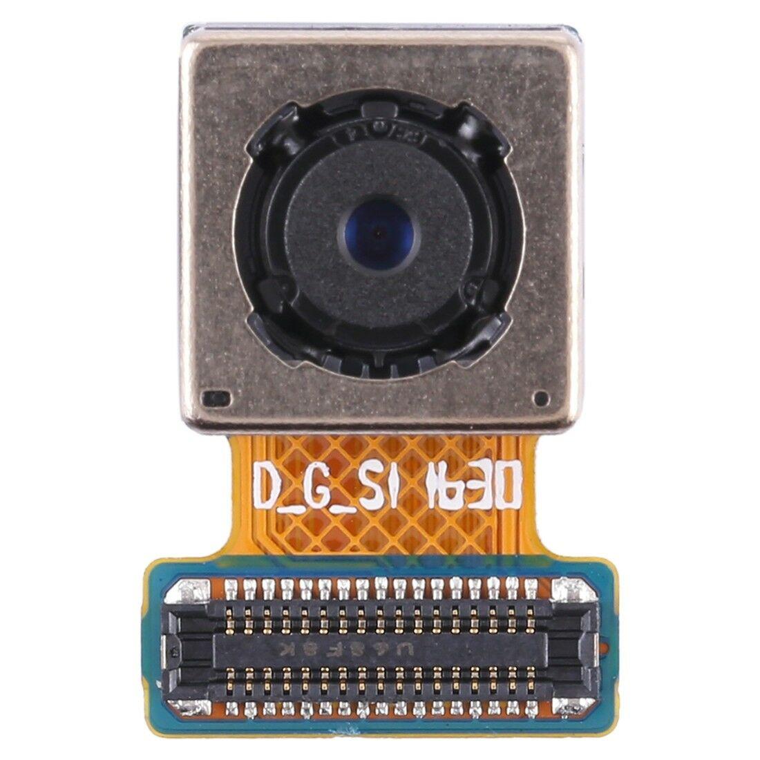 For Samsung Galaxy J2 Prime SM-G532F Rear Back Facing Camera Module
