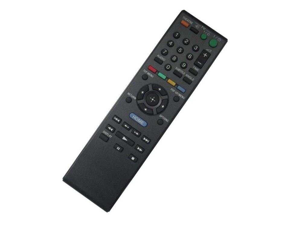 Mando a distancia para Sony RMT-B104A BDP-N460HP RMT-B105A Blu-ray DISC/reproductor de DVD