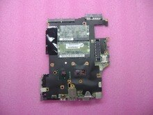Thinkpad X201 X201I ordinateur portable carte mère FRU 63Y2066 63Y2067 i7-620m cpu
