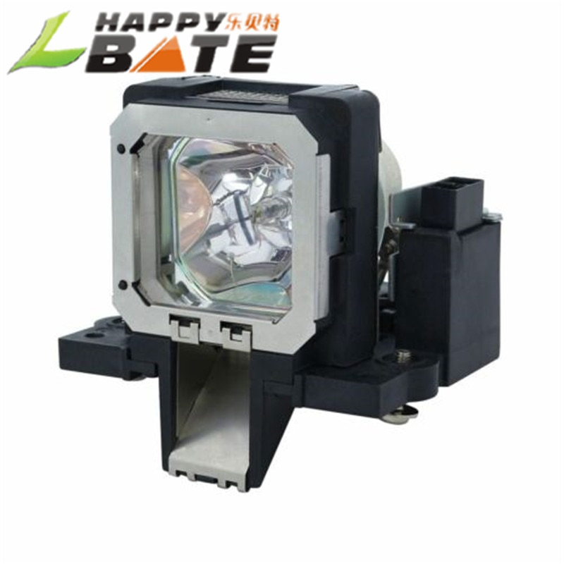 HAPPYBATE TV Lamp PK-L2312U PK-L2312UP for JVC DLA-RS46U DLA-RS48U DLA-RS56U DLA-RS66U DLA-X500R DLA-X55R Projector Lamp