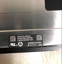 21.5 pouces 4K LM215UH1 (SD) (A1) écran LCD EMC NO 2833