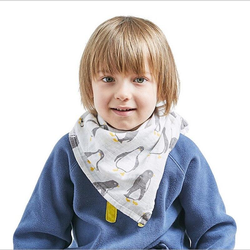 Baby Decken 100% Baumwolle Neugeborenen Weichen Bio Baumwolle Baby Decke Musselin Swaddle Wrap Fütterung Burp Tuch Handtuch Schal Baby Zeug