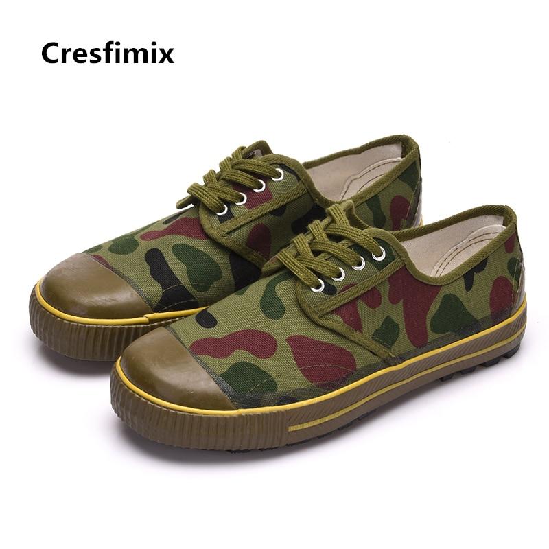 Padrão de Moda Rendas até Sapatos Zapatos Hombres Cresfimix Homem Pano Sapatos Trabalhar Masculinos Confortável Durável Anti Skid C2691