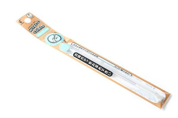 LifeMaster (Pen Body NOT include) Pilot Hi-Tec-C Coleto Multi Pen - 0.3 mm/0.5mm- Mechanical Pencil Component LHKRF-18H5/-18H3
