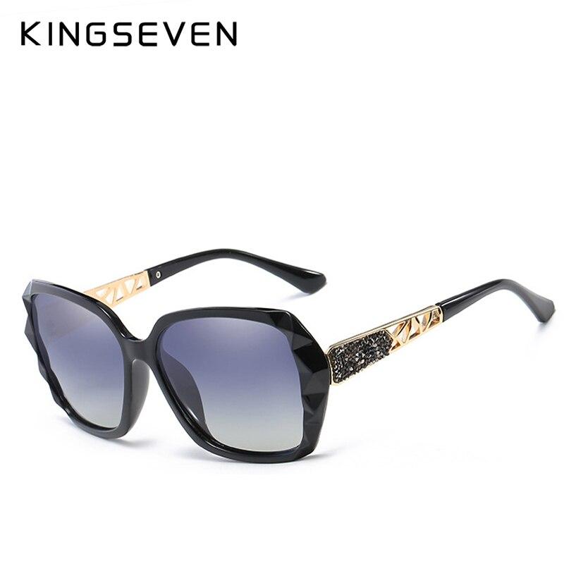 Gafas de sol de marca de moda 2020 con diseño de mariposa para mujer, gafas de sol femeninas con puntos de degradado, lentes de sol femeninos N7538
