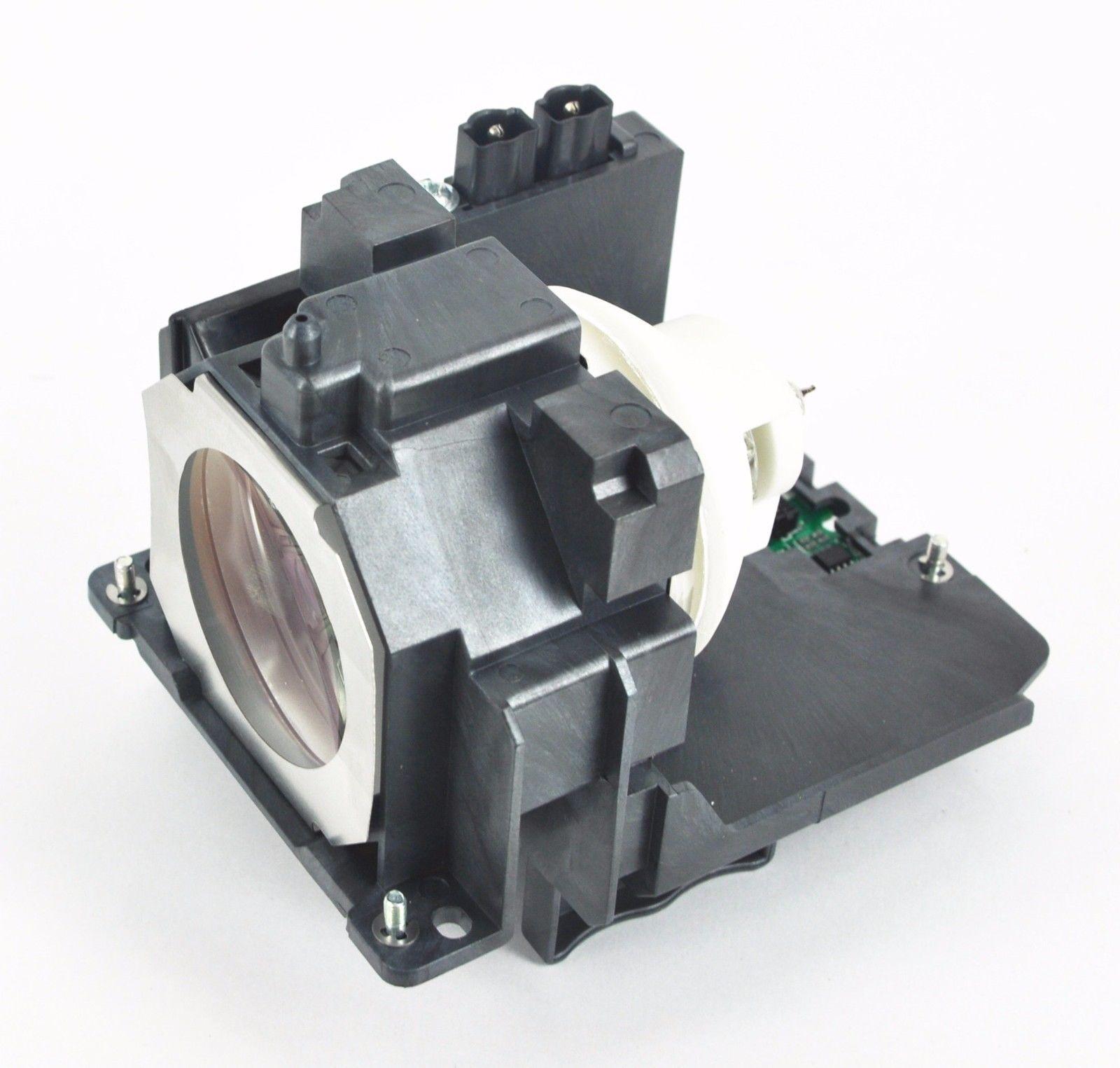 ET-LAE300 ETLAE300 para PANASONIC PT-EX510 PT-EW540 PT-EZ580 PT-EX610 PT-EW640 PT-EW730 PT-EZ770 Lâmpada Do Projetor Lâmpada com Habitação