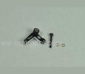 Tarot 600 Parts Metal Tail Rotor Control Arm Set TL60186 Tarot 600 parts free shipping with tracking