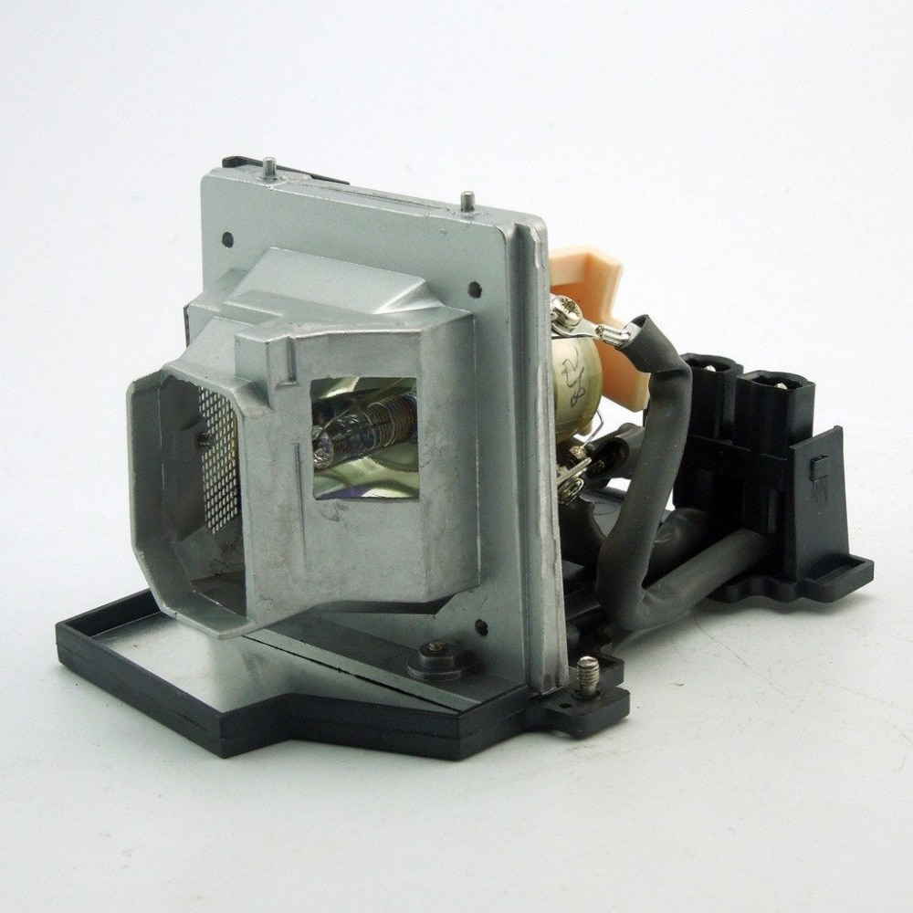 BL-FU180A / SP.82G01.001 / SP.82G01GC01 Replacement Projector Lamp with Housing for OPTOMA DS305 / DS305R / DX605 / DX605R bl fs220b sp lamp 076 replacement projector lamp with housing for optoma tw1692 tx7156