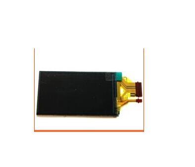 Новый ЖК-дисплей для цифровой камеры Sony Cyber-shot, DSC-T77, T77, T90, запасная часть + сенсорный экран