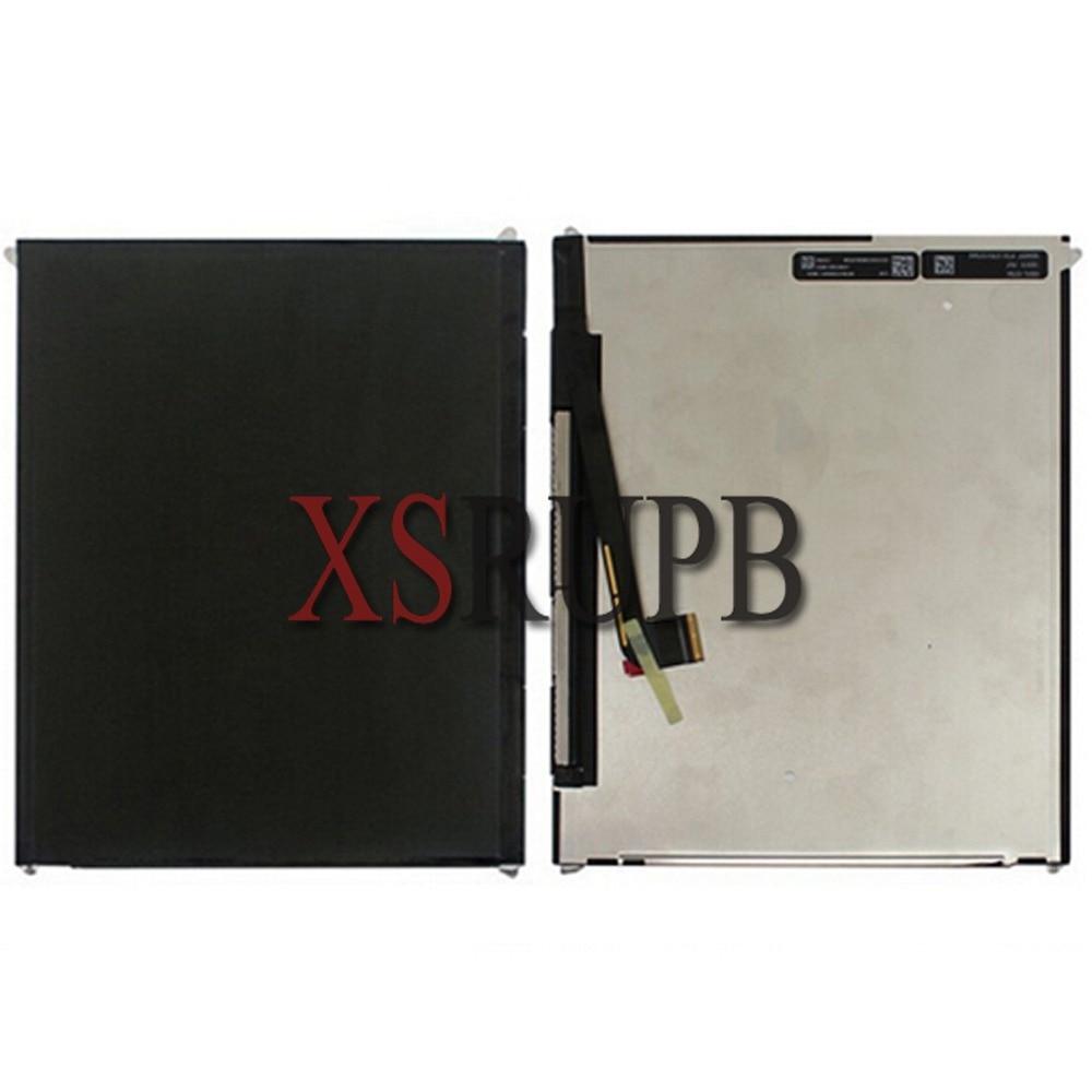 Para ipad 3 ipad 4 a1416 a1430 a1403 a1458 a1459 a1460 display lcd painel de tela monitor módulo substituição