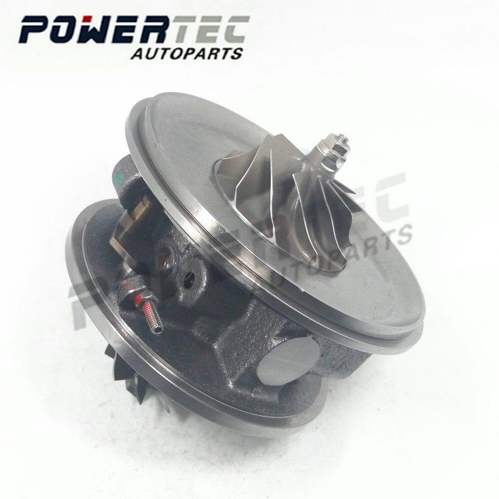 Для Ford Mazda BT50 B2500 3,0 L 115 Kw 156 HP J97MU 2006-RHFV4 VJ38 VFD20021 картридж турбины автозапчасти в сборе core turbo в сборе