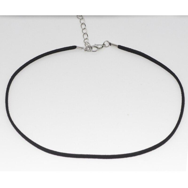 N3030 Moda jóias Acessórios simples combinação colar para As Mulheres