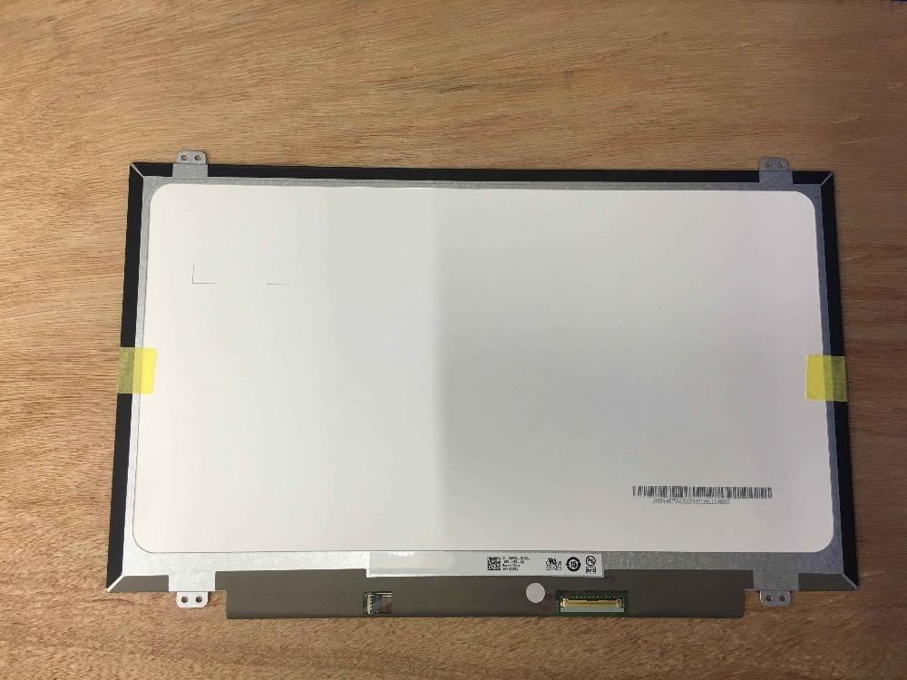 Pantalla LCD de ordenador portátil para HP pabellón G4-1135DX G4-1137CA G4-1164CA 14,0 WXGA HD
