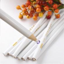 Bricolage Nail Art strass gemmes cueillette cristal pointage outil cire crayon bois stylo sélecteur strass Nail Art décoration
