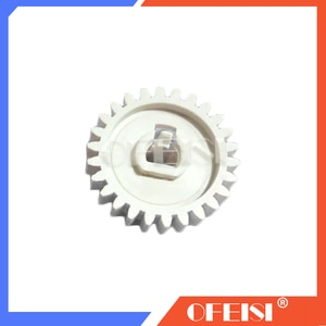 Free shipping wholesale for HP P2014 P2015 2727 1320 1160 Pressure Roller Gear,29T RU5-0331-000 RU5-0331 on sale
