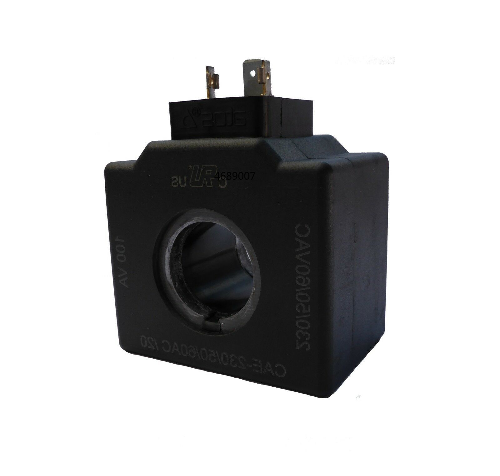 SP-CAE-230/50/60AC اتوس المغناطيس Spule Hydraulik Ventil الملف اللولبي لفائف صمام