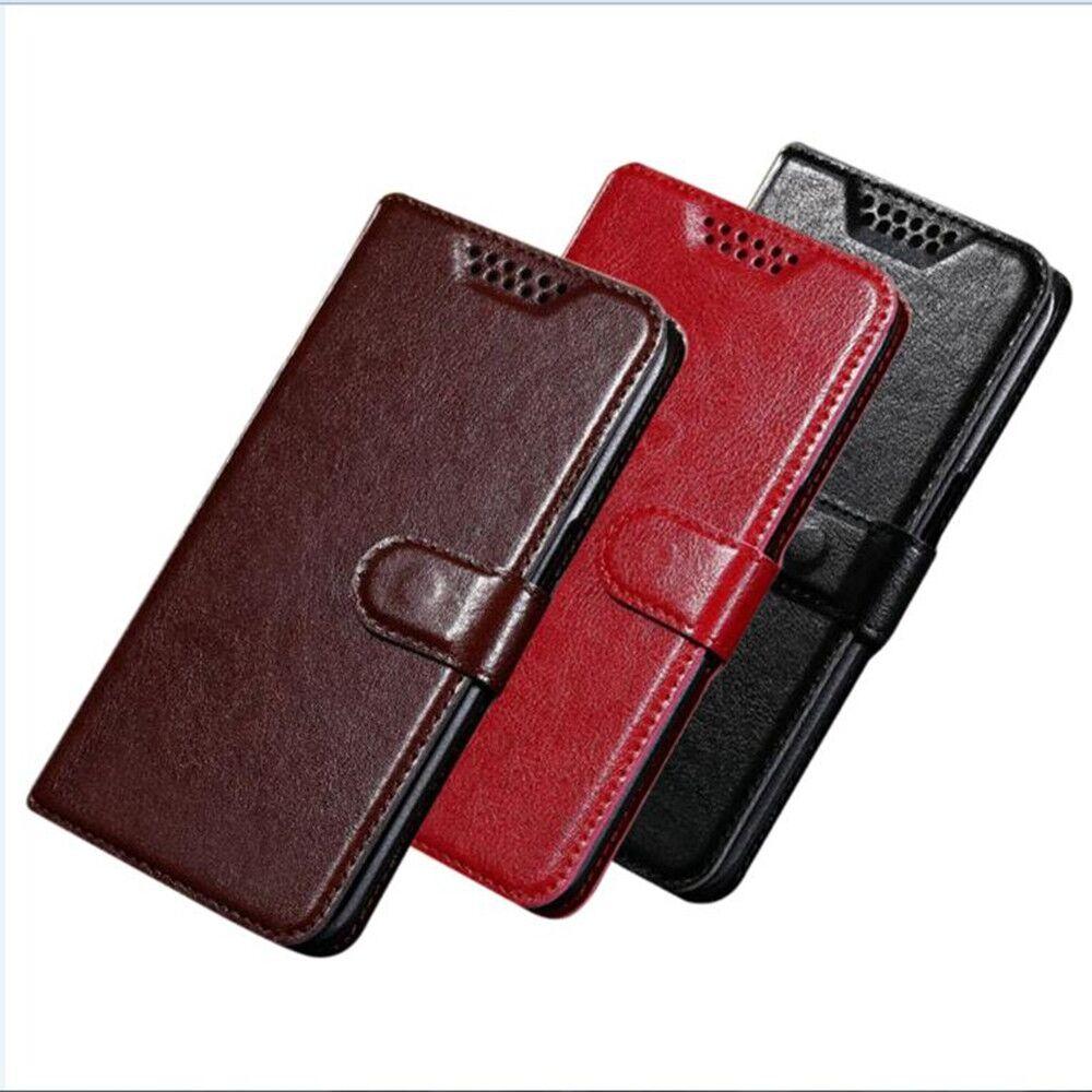 Luxury PU Leather Case For Micromax Q415 Q465 Q351 Q346 Q380 Q414 Q409 Q4101 Q4260 AQ5001 Q3551 Q4202 Case Wallet Flip cover