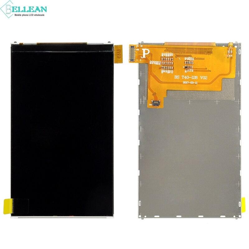 Catteny para Samsung Galaxy J1 mini Lcd pantalla táctil J105H J105F J105B reemplazo J105 pantalla Lcd con herramientas