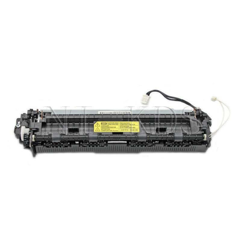 JC91-01075A JC91-01076A unidade fuser para samsung ml 2160 2161 2165 2020 2021 scx3400 3401 3405 sf 760 760 p peças de impressora