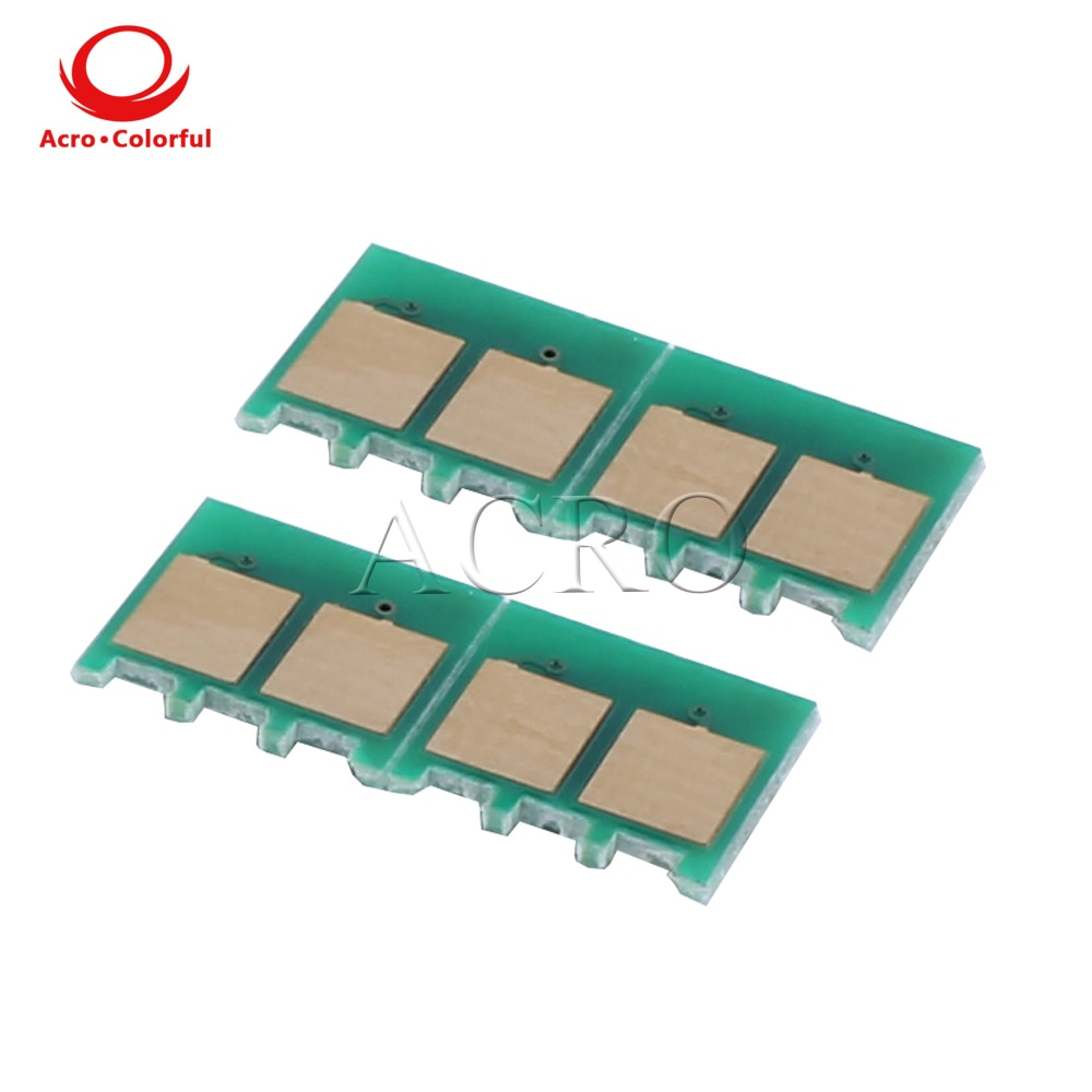 10K CE390A toner chip for HP Laserjet M4555MFP M601 M602n M602dn M602x M603 M603n M603dn M603xh printer cartridge refill