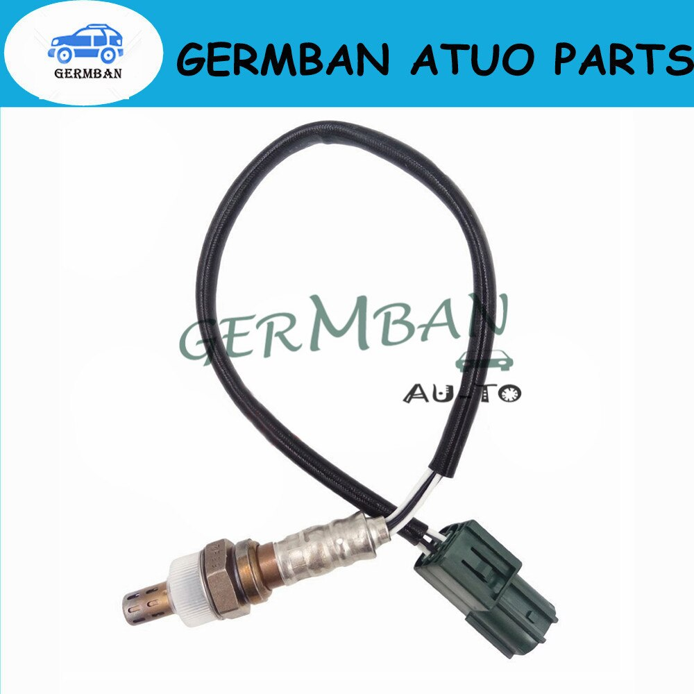 Sensor Lambda Sensor de oxígeno para 04-06 Altima Maxima búsqueda Sentra parte No #226A1-AR210 226A1AR210