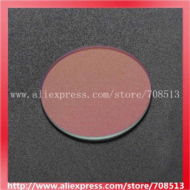 47,2mm (D) x 2,0mm (T) AR recubierto lente-1 pc