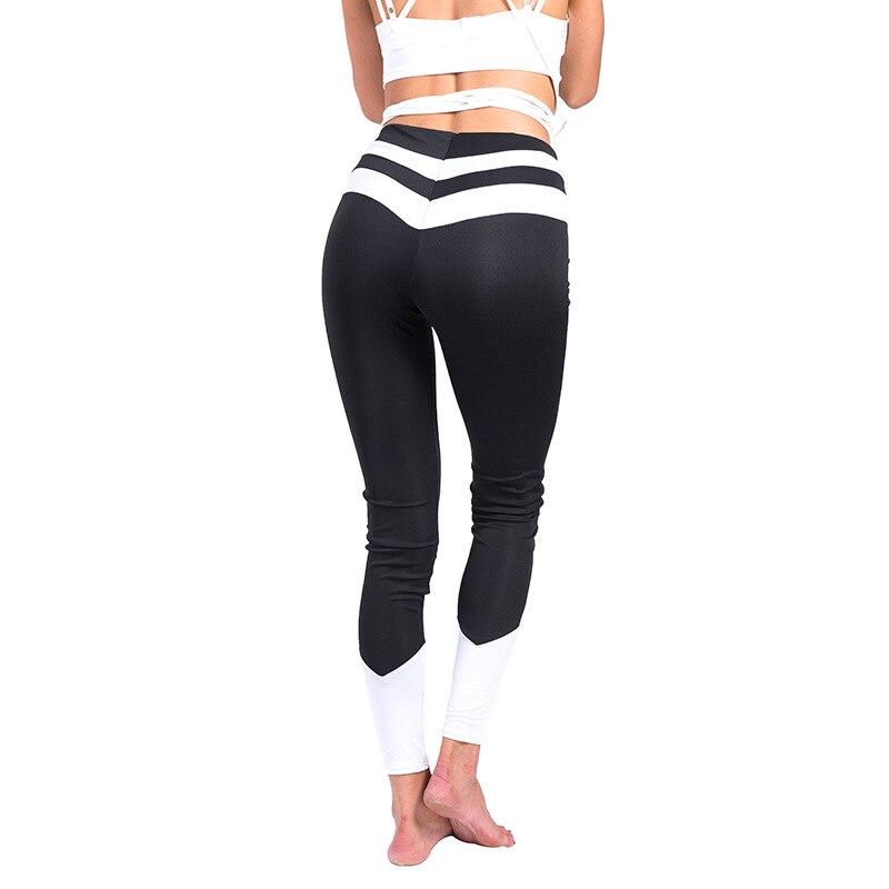 Nuevo Pantalón cómodo negro transparente de malla para mujer, pantalones ajustados sexis, cinturilla elástica entrenamiento, Leggings para mujer talla S-XL