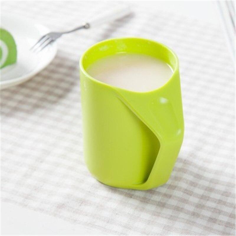 1PC Große Kapazität Neue Badezimmer Sets Zahn Pinsel Halter Tasse Waschen Gurgeln Anzug Bad Zubehör Küche Gadgets