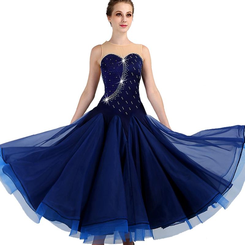 ballroom competition dress ballroom tango dresses standard ballroom waltz dresses ballroom dancing dress MQ103