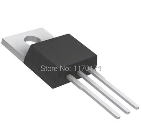 Buk9508-55A Buk9508-55A-220 IC 20 unids/lote envío gratis