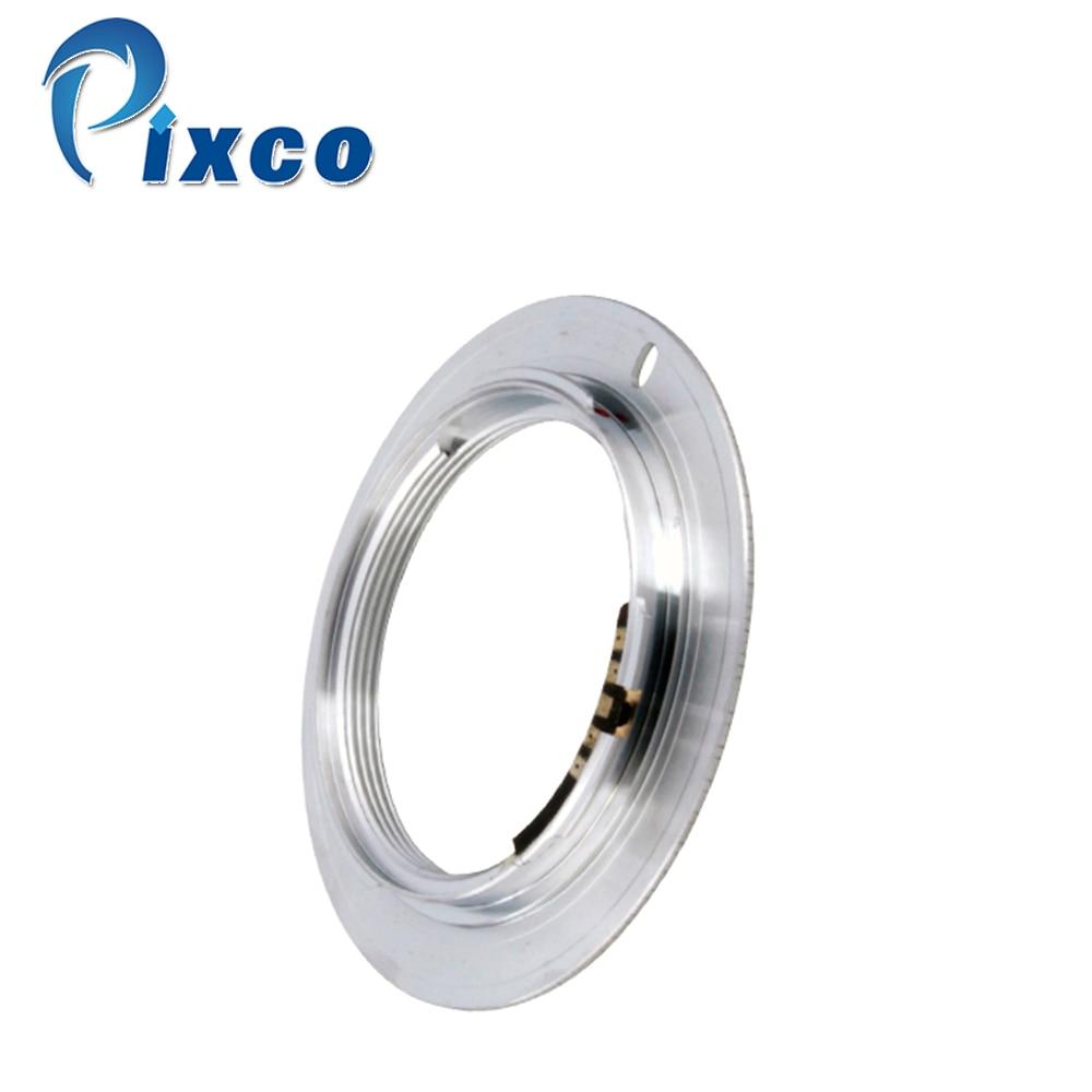 Pixco para M42-For sony, adaptador no AF para lente de montaje de...