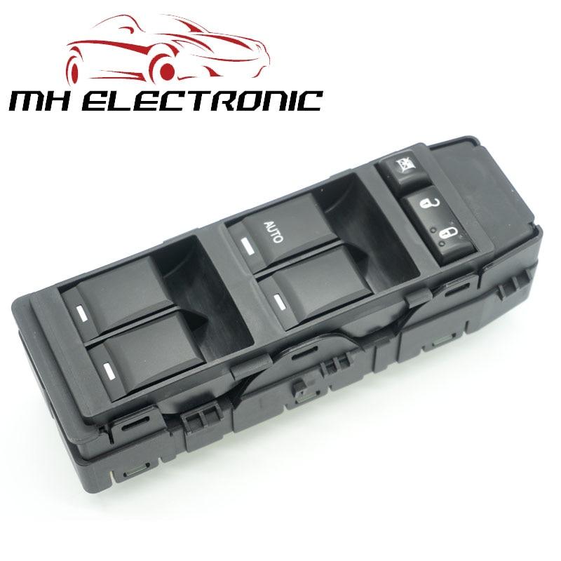 MH Электронный главный выключатель питания для Dodge Avenger Chrysler 200 300 Jeep 2004-2011 4602780AA 04602780AA 56040691AD