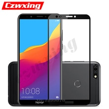Honor 7A Pro Screen Protector For Honor 7A Pro AUM-L29 Tempered Glass For Huawei Honor 7A Pro AUM-L2