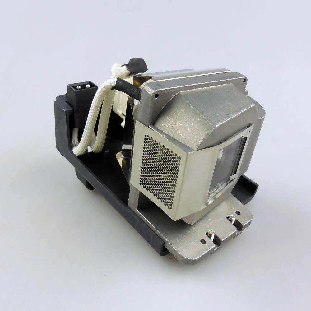 POA-LMP118 заменяемая прожекторная лампа для SANYO PDG-DSU20/PDG-DSU20B/PDG-DSU21/PDG-DSU20E/PDG-DSU20N/PDG-DSU21B/PDG-DSU21E