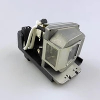 poa lmp118 replacement projector lamp for sanyo pdg dsu20pdg dsu20bpdg dsu21pdg dsu20epdg dsu20npdg dsu21bpdg dsu21e