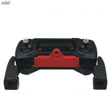 Correa de cuello con Control remoto, placa de soporte de cordón, hebilla colgante para DJI Mavic mini / pro 1 / Air / spark / mavic 2 zoom y pro drone