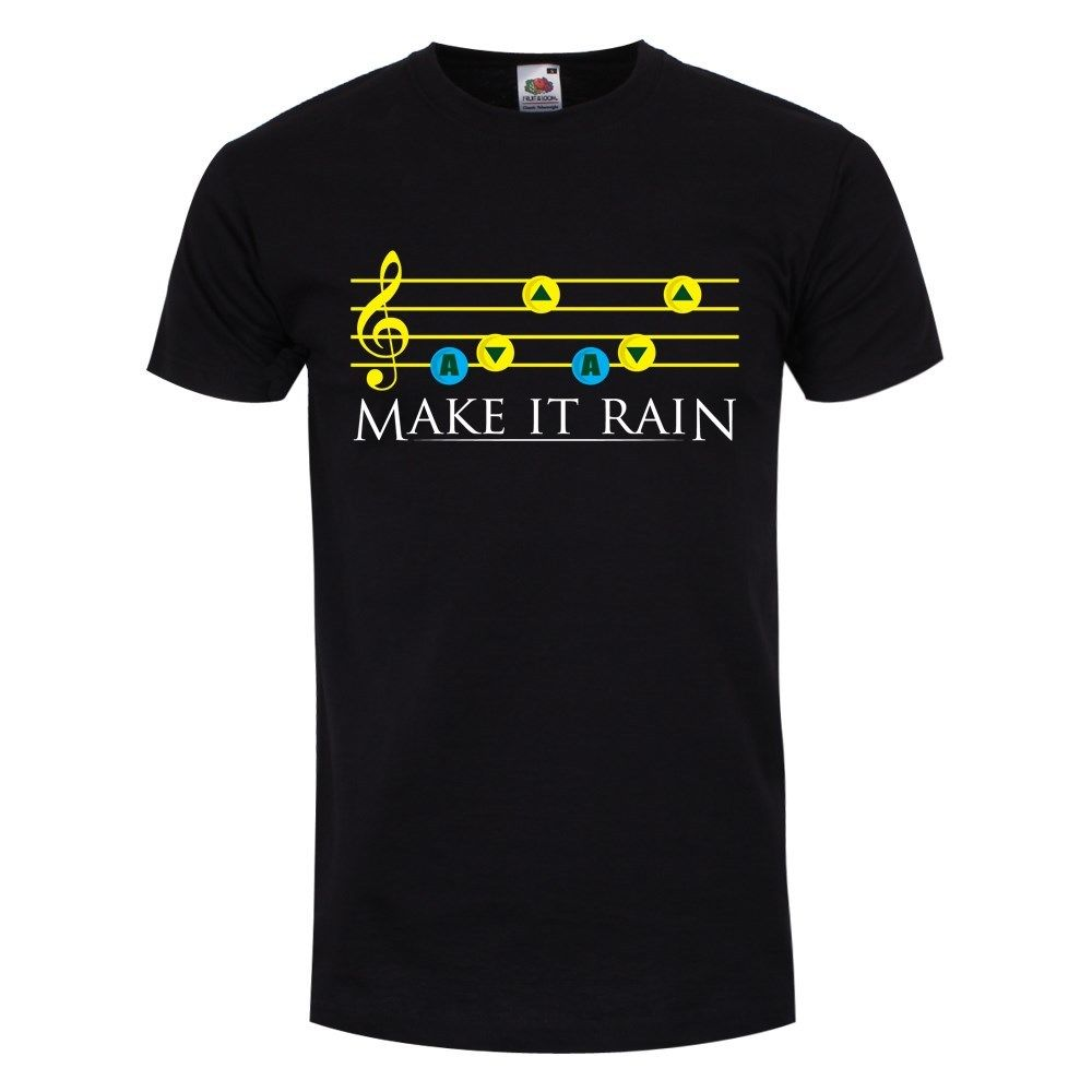 Camiseta negra de manga corta de algodón para hombre, Camiseta de algodón envío gratis