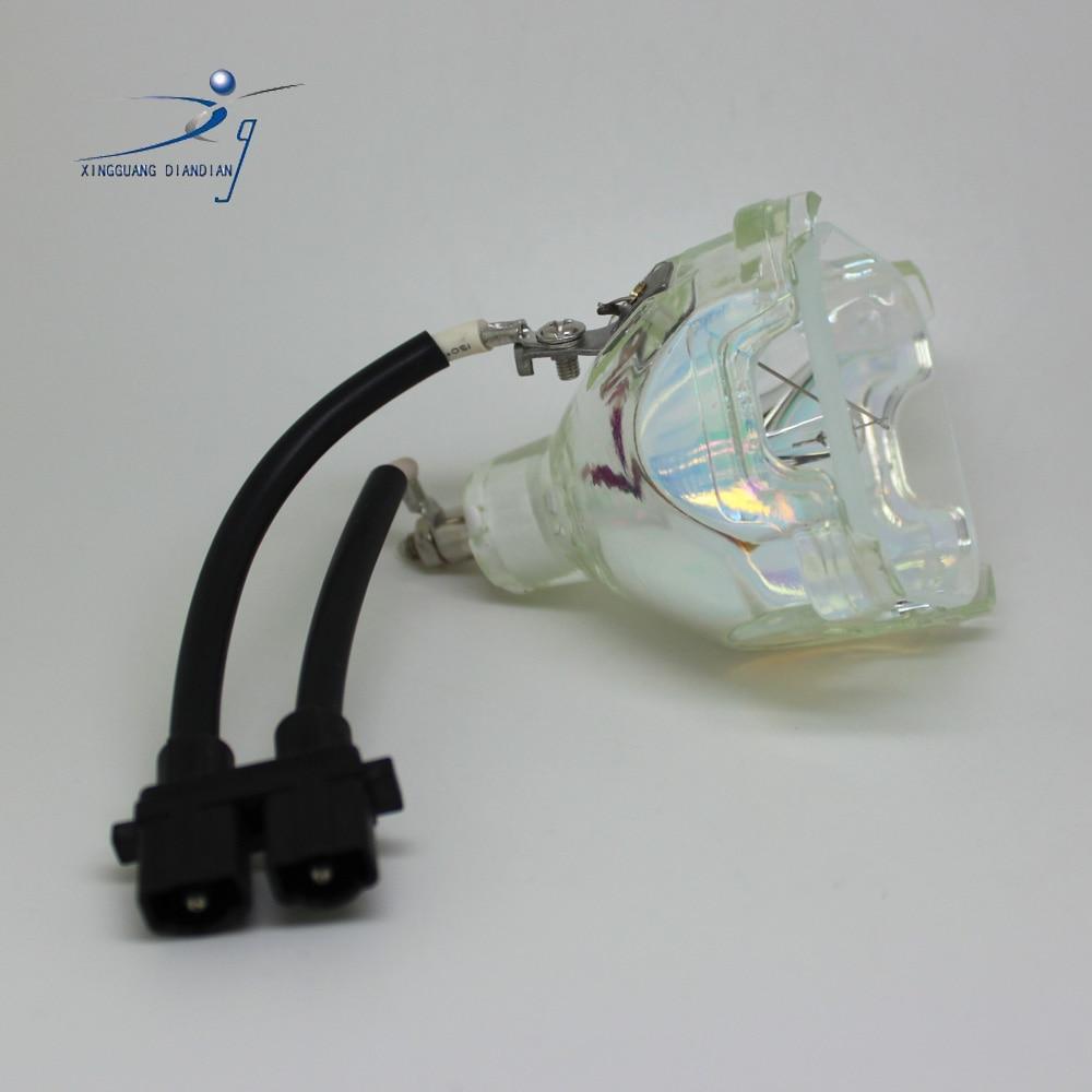 Projector lamp POA-LMP36 for Sanyo PLC-20 PLC-SW20 PLC-SW20A PLC-XW20 compatible replacement lamp
