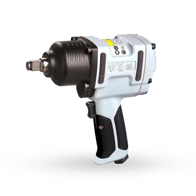 """Пневматический гаечный ключ 680-900N.M 1/2 \"""", профессиональные пневматические инструменты, инструменты для ремонта автомобиля, гаечный ключ"""