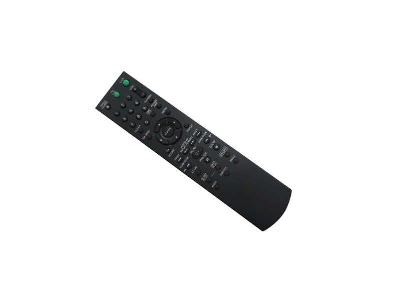 Pilot zdalnego sterowania dla Sony RMT-D147A DVP-NS718HB DVP-NS728 DVP-SR210P SR405P DVP-SR510H DVP-SR120 RMT-D171A DVP-NC875VS ODTWARZACZ DVD