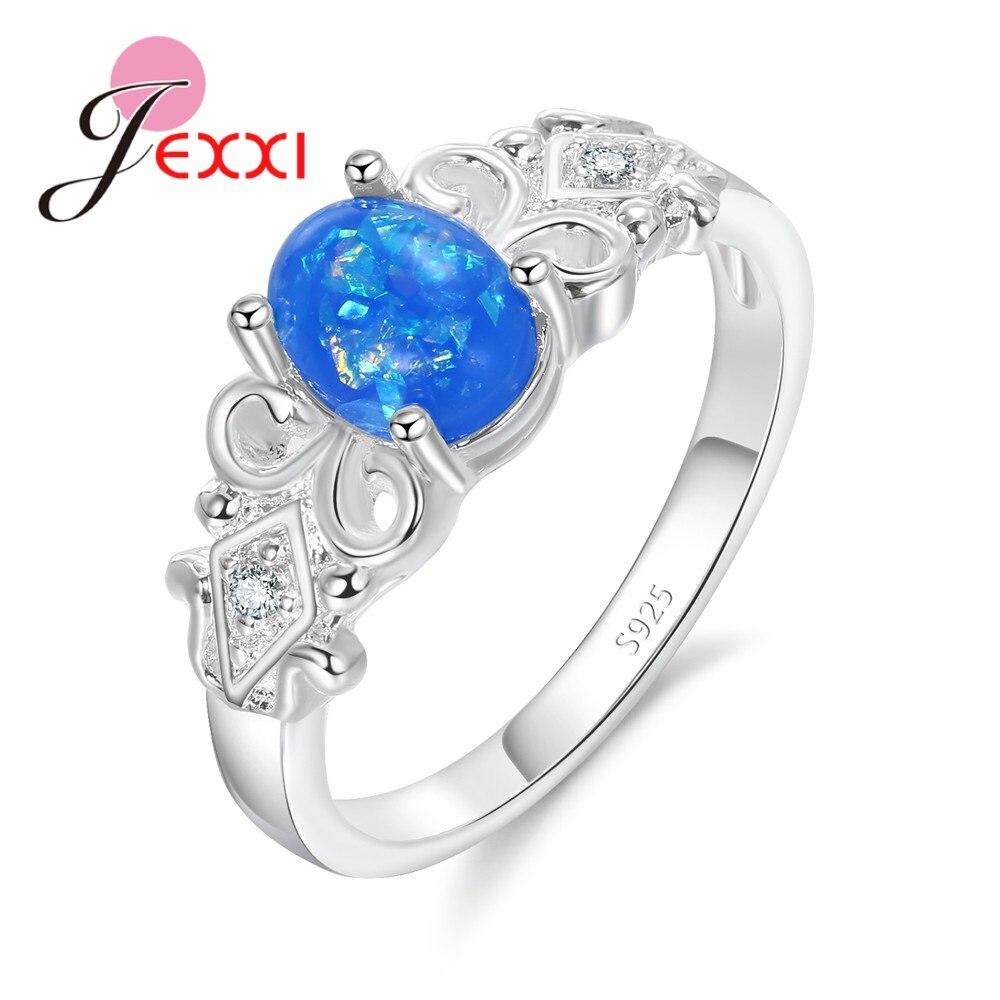 Большая-рекламная-цена-925-пробы-серебряные-ювелирные-кольца-красивые-хорошие-подарки-на-день-рождения-День-Святого-Валентина-женское-юв