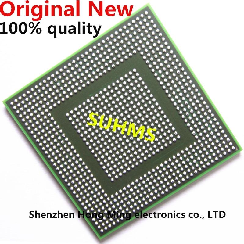 100% New SDP1001 BGA Chipset