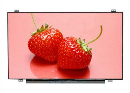 Original A+15.6'' LED screen NT156FHM-N41 N31 N42 B156HTN03.6 .4 .7.8 HB156FH1-401 301 1366*768 30pins