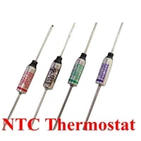 10pcslot sf214e sf214y thermal fuse 10a15a 250v ry 216c thermal cutoffs tf216c degree temperature fuses new