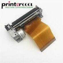 Einkshop 58mm JX-700-48R cabeça de impressão térmica para fujitsu pt486f impressora térmica JX-2R-01 cabeça mecanismo