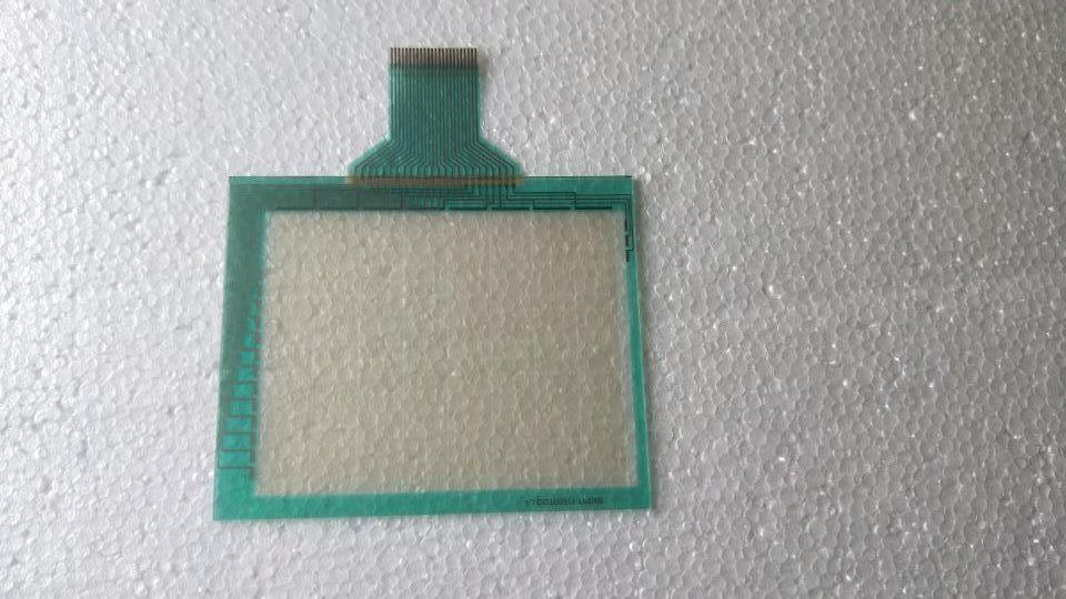 DZX5000 اللمس زجاج الشاشة ل SAMWONTECH لوحة HMI إصلاح ~ تفعل ذلك بنفسك ، جديد ويكون في الأسهم