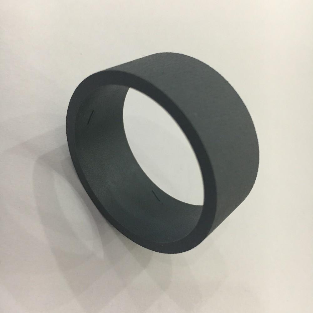Envío Gratis, nuevo Kit de rodillo de admisión Compatible para Epson Stylus Photo L1300 L1800 1390 1400 1430 1500 1500 W, piezas de impresora de inyección de tinta