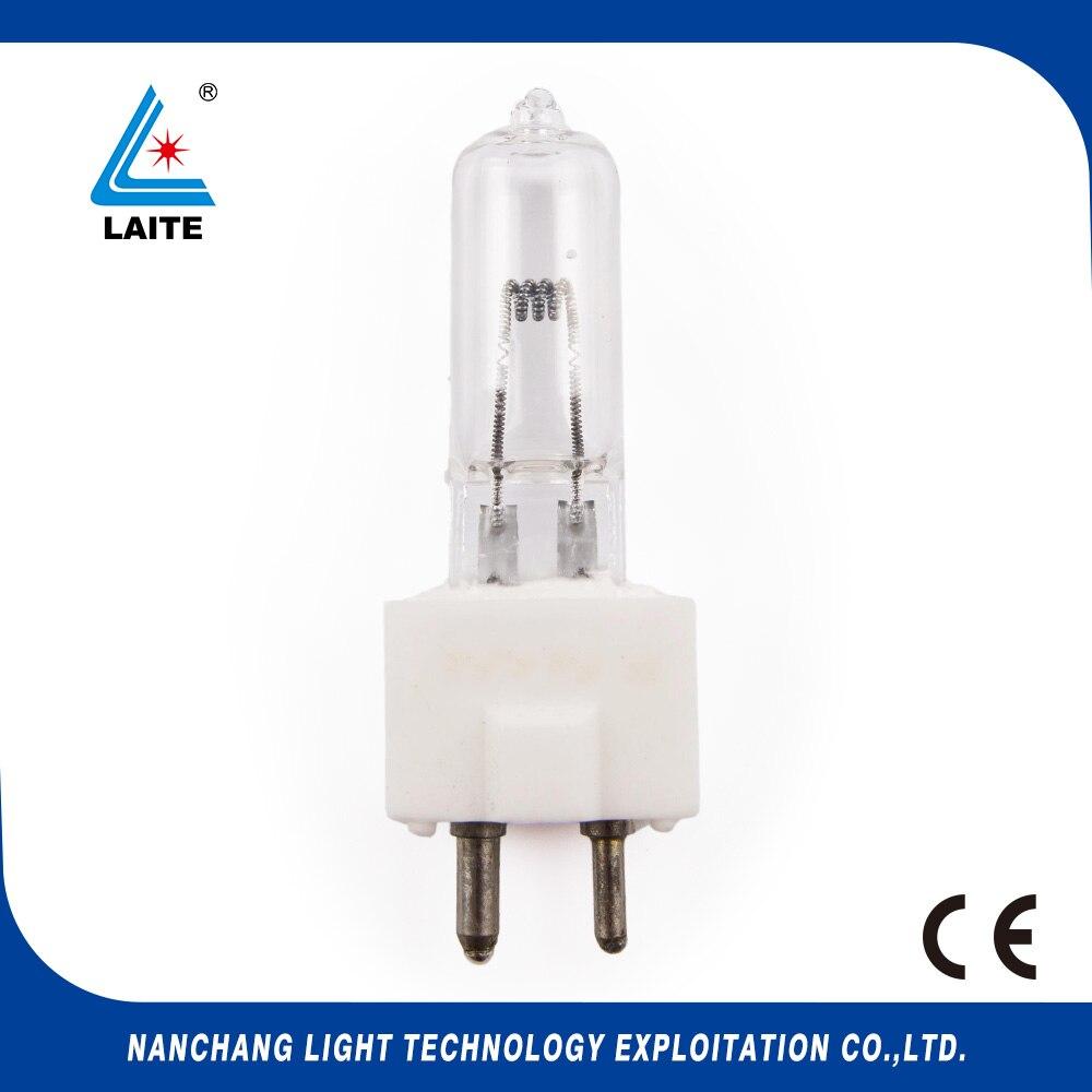 33v 235w AMSCO P129249-001 бестеневая лампа 33v235w галогенная лампа Бесплатная shipping-10pcs