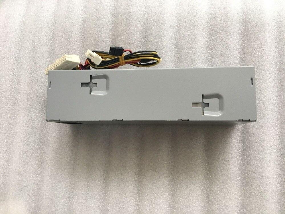 Adaptador de CA para suministro de energía para DELL 790 990SFF 3010 7010 9010sff 3WN11 2TXYM VMRD2 H240AS-00 L240AS D240ES-00